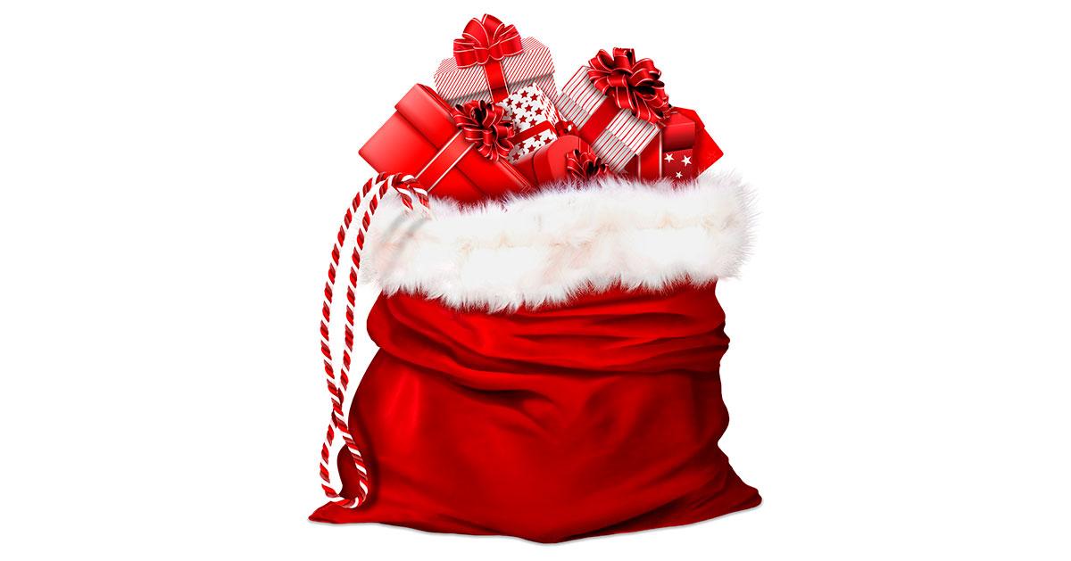 Regalos De Navidad Y El Amigo Invisible Ideas Originales Abc Es