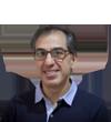 Arash Arjomandi