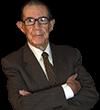 Juan-Velarde