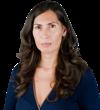 Marisa Gallero