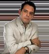 Rafael Aguilar