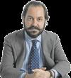 Ramón Pérez Maura