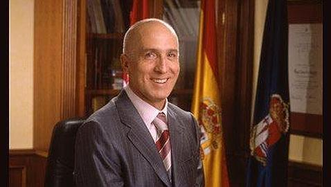 El alcalde de aranjuez a los tribunales for Juzgados de aranjuez