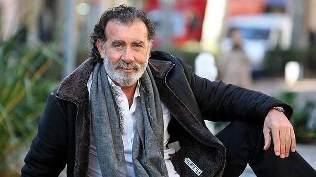 Pino Sagliocco: Qué injusticia lo de Jackson, en Neverland solo vi niños felices