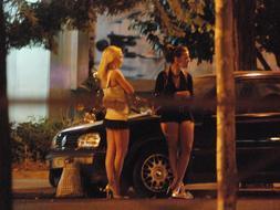 putas en paraguay casa campo prostitutas