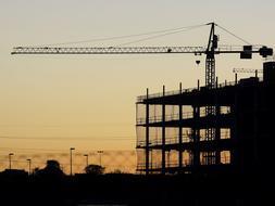 El desempleo aumenta un 40 por ciento en la Sierra Norte por la crisis