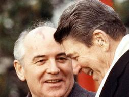 Dudas Lenin Stalin y Trotsky 9099364--253x190