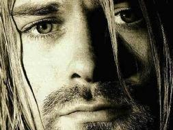 Kurt Cobain, de la A a la Z