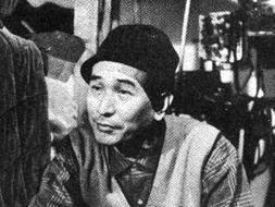 Miles de notas y dibujos inéditos de Kurosawa, digitalizados en internet