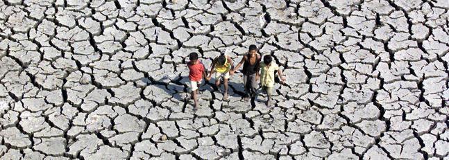 El cambio climático causa más de 300.000 muertes al año