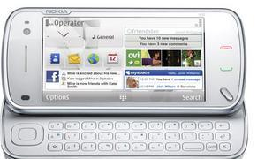 Microsoft integrará Office en los teléfonos de Nokia