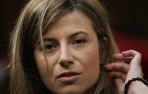 Igualdad aconseja un curso ofrecido por una red árabe de corte extremista