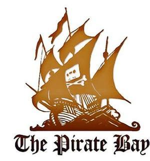 The Pirate Bay: Cortan el acceso