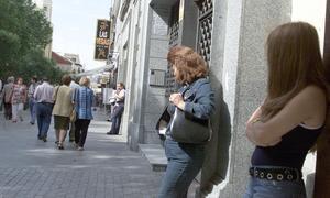 precios prostitutas madrid asociacion de prostitutas
