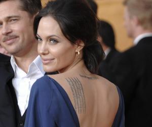 Los tatuajes más sexys del 2009