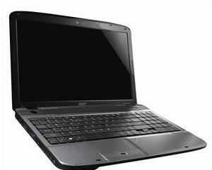 Acer presenta el primer portátil 3D del mundo e incluye Android en Aspire One