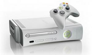 Microsoft desmiente una Blu-ray externa para Xbox 360