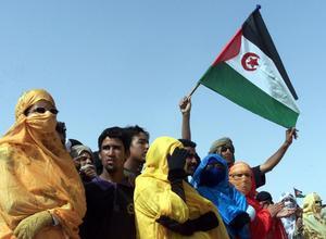 El Polisario amenaza con retomar las armas ante la «feroz represión» marroquí