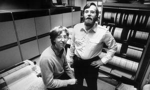 Paul Allen, cofundador de Microsoft, diagnosticado de un nuevo cáncer