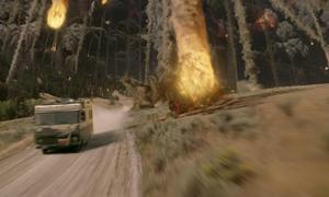 El fin del mundo en 2012: cómo se fabrica una gran mentira