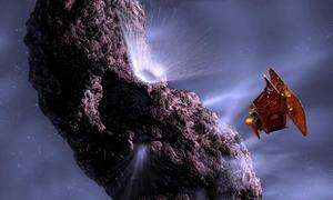 El fin del mundo será otro día: las profecías de las que se ríe la ciencia