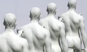 ¿Cómo será el ser humano del futuro?: Cuatro opciones que baraja la ciencia