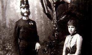Maria Cristina de Habsburgo-Lorena - Página 3 9705646--300x180