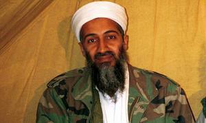 EE.UU. dejó escapar vivo a Bin Laden en 2001