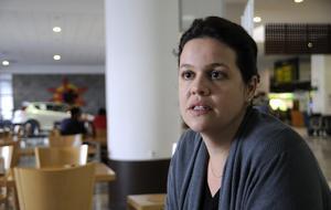 «España se prestó a hacer un servicio a Marruecos sin medir las consecuencias»