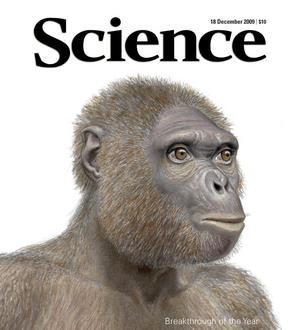 Los diez grandes descubrimientos científicos del año, según Science