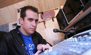 Mitos sobre el fin de la música