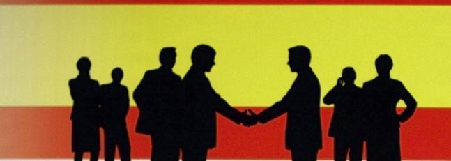 ¿Quiénes son los dueños de la deuda española?