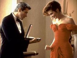 Una fórmula matemática, el secreto del éxito de las películas de Hollywood