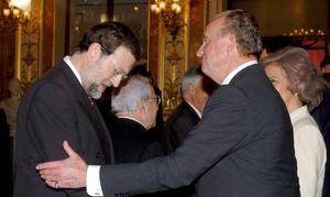 http://www.abc.es/Media/201002/23/8981878--300x180.jpg
