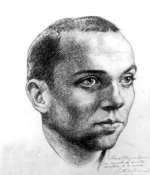 2017: 75 años muerte Miguel Hernández