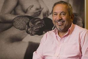 Los Castro se deshacen de su «broker» de confianza