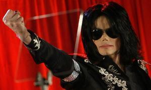 Sony paga 200 millones de dólares por el legado de Michael Jackson