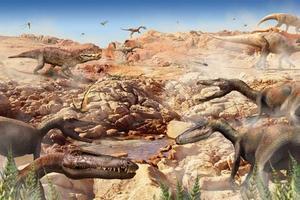http://www.abc.es/Media/201003/22/pic-Triassicscene--300x200.jpg