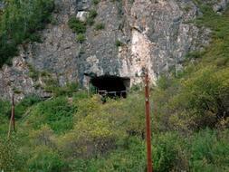 Una especie humana desconocida vivió hace 40.000 años en  Siberia