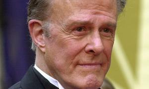 Muere el actor Robert Culp