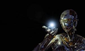 La gran teoría unificada de la Inteligencia Artificial