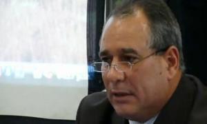 Adrián Leiva