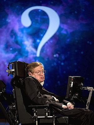 Hawking advierte: la humanidad debe evitar el contacto con los  extraterrestres