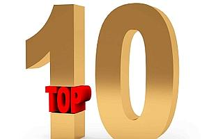 Cómo  hacer que tu blog sea uno de los diez mejores del mundo
