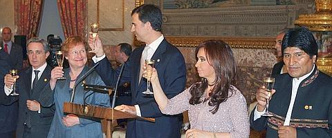 http://www.abc.es/Media/201005/17/-01949A2werwe--480x200.JPG