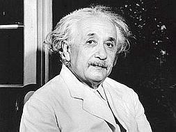 El mayor experimento científico de la historia probará la teoría de Einstein