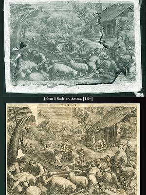Johan I Sadeler