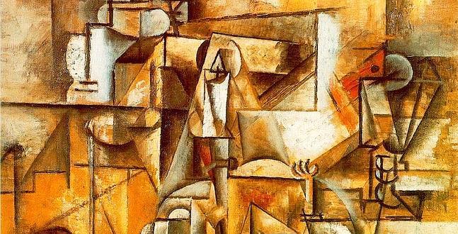 PABLO RUIZ  PICASSO Picasso--647x331
