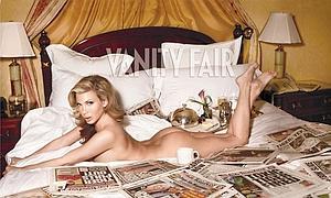 prostitutas de lujo leon todo porno prostitutas