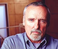 Fallece el actor Dennis Hopper